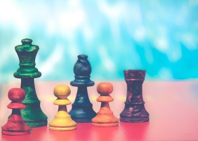 strategies to diversify your investment portfolio