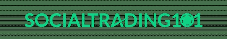 socialtrading101 Logo