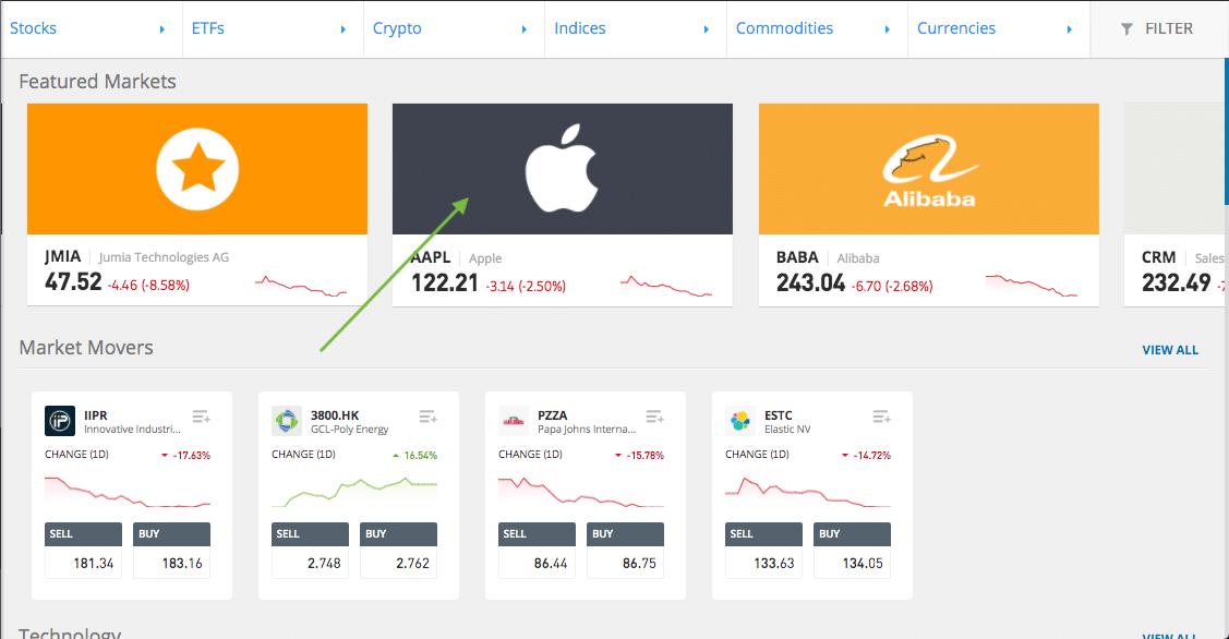 /Users/alejandro/Desktop/Screen Shot 2021-02-25 at 2.42.35 PM.png