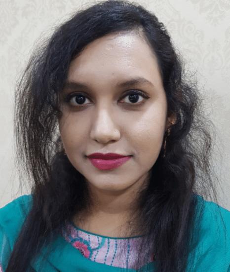 Farhana Chowdhu