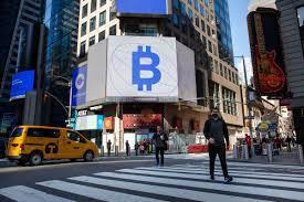 Blockchain - Social Trading 101