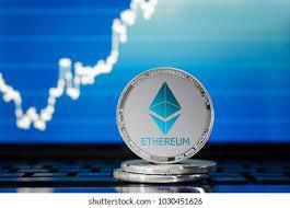 Crypto - Social Trading 101