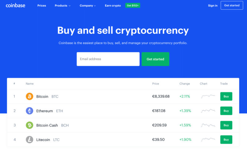 Wie verkaufen Sie Bitcoin fur GBP auf crypto.com
